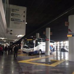 Instamos a Fomento a acelerar el proceso de licitación del servicio de autobuses Zaragoza-Fraga-Lleida para recuperar los horarios perdidos