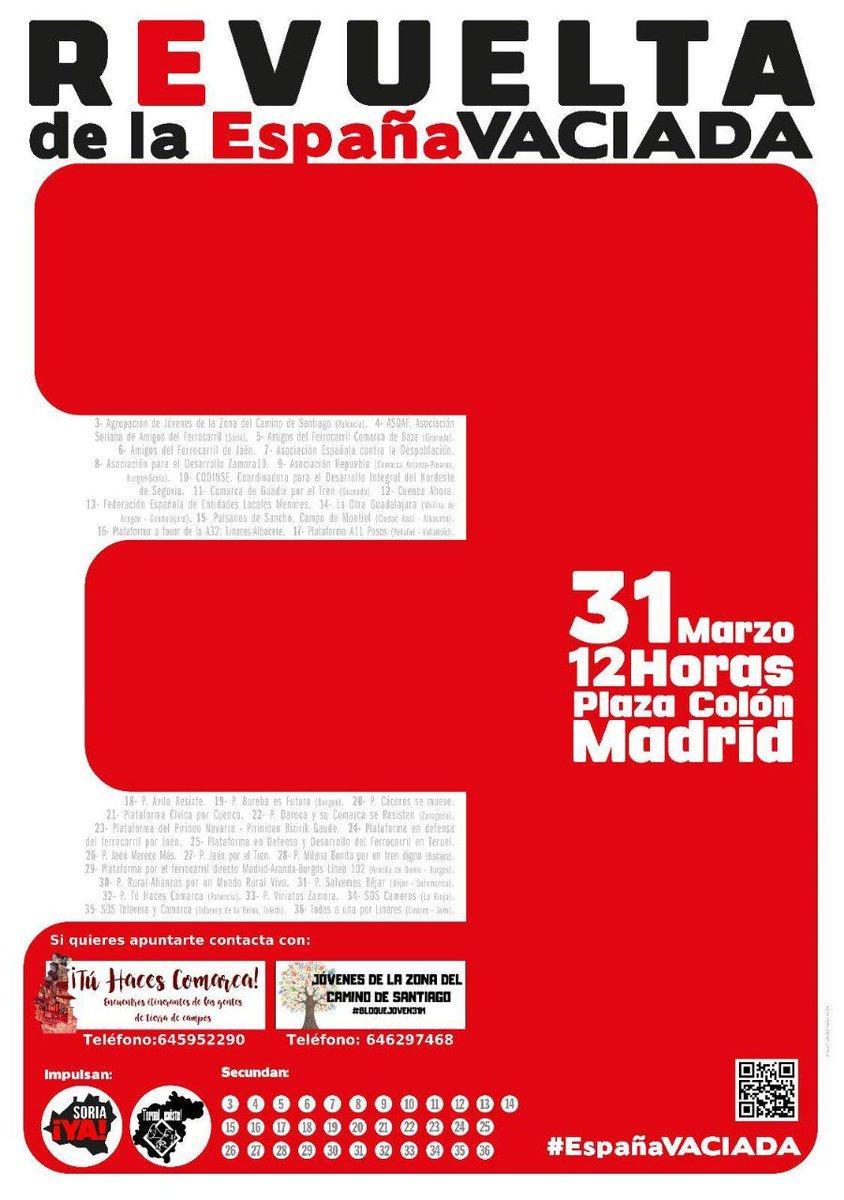 """Sanz: """"Es urgente la adopción de medidas que permitan vivir en el medio rural aragonés sin que se convierta en un acto de heroicidad"""""""