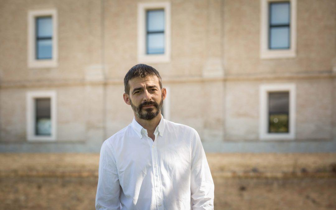 """Al Gobierno de Aragón le falta de ambición por avanzar en derechos sociales e impulsar una nueva economía"""""""