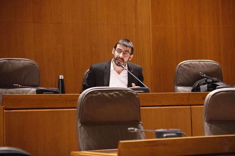 Exigimos medidas y recursos para la protección efectiva de residencias y centros asistenciales ante la probabilidad de nuevos brotes de Covid 19