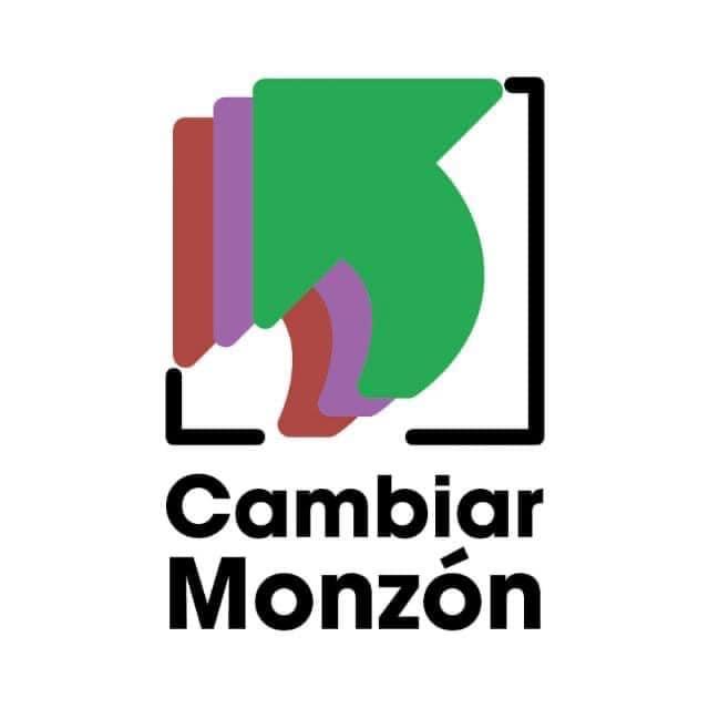 Cambiar Monzón aclara que la aportación municipal para ayudas directas en esta primera fase por COVID 19 estará en torno a los 300.000 euros