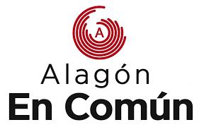 Alagón en Común reclama la restitución de las frecuencias de bus previas al Estado de Alarma
