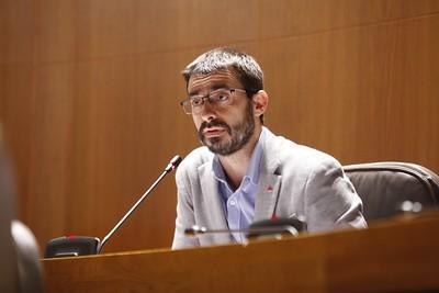 Denunciamos la actuación de Educación por el aumento de la ratio escolar en los barrios del sur de Zaragoza