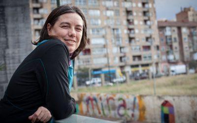 Mujeres invisibles, desprotegidas y sin alternativas (Arainfo)