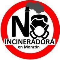Cambiar Monzón recuerda que el proyecto de central de Biomasa sigue siendo una amenaza para la salud y el medio ambiente