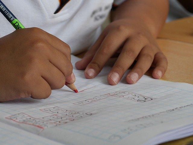 Comunicado Área de educación IU Aragón. Orden de inicio curso en Aragón, 29-Agosto-2020