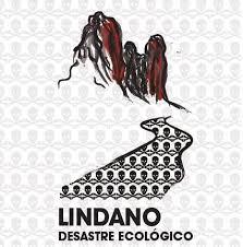 El lindano vuelve al Parlamento Europeo de la mano de Izquierda Unida, de Ecologistas en Acción y de plataformas ciudadanas
