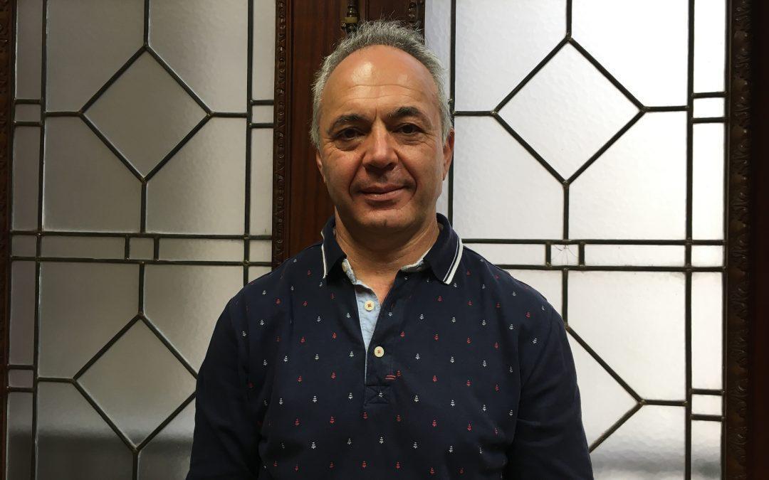 Exigimos al alcalde de Manchones que respete los mecanismos de representación democrática