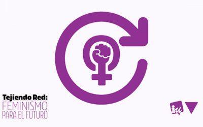 Denunciamos el aumento de la desigualdad de género y reclamamos medidas para hacer efectivos los compromisos por la igualdad