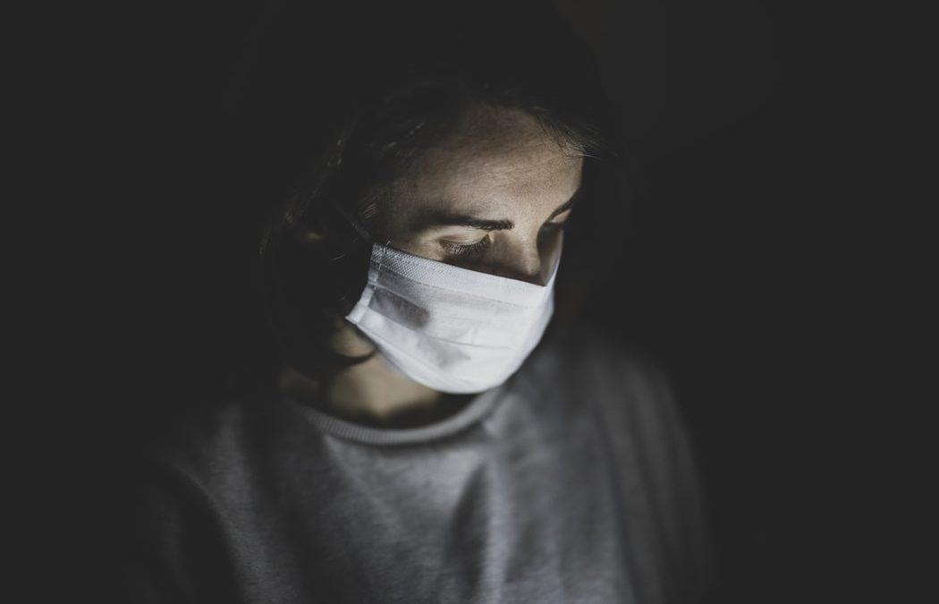 Exigimos celeridad al Gobierno de Aragón en la aplicación de las medidas para la atención a pacientes de Covid persistente