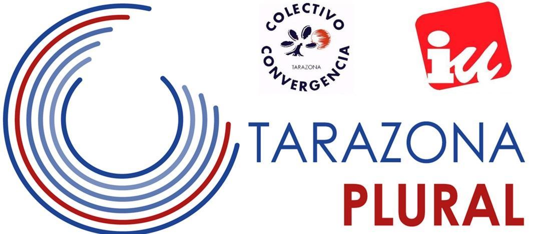 El Ayuntamiento de Tarazona aprueba la modificación del IBI y el ICIO a impulso de Tarazona Plural – IU