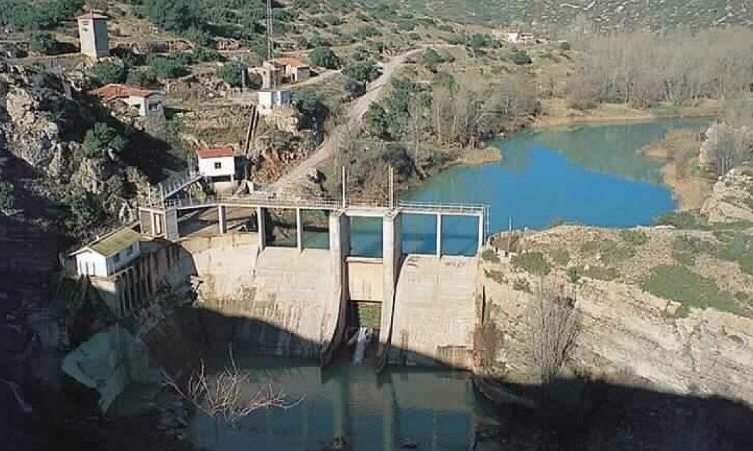 Unidas Podemos pide al Ministerio para la Transición Ecológica que aclare el futuro del río Mijares