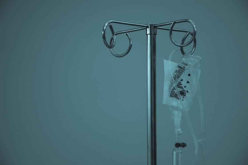 Exigimos a Sanidad medidas urgentes ante la escasez de reservas de sangre y plaquetas con RH negativo